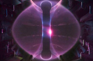 La science simplifiée: qu'est-ce que le confinement du plasma?