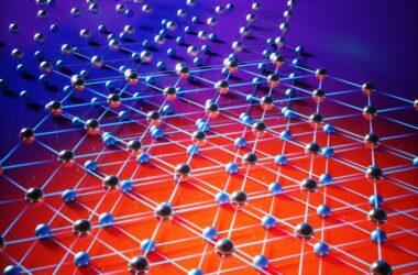 Fusion quantique des cristaux de Wigner: créer un système pour étudier les transitions de phase quantiques
