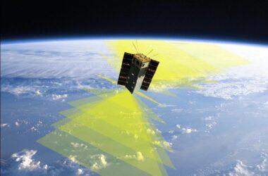SmallSat Polarimeters