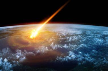 Nous avons demandé à un scientifique de la NASA: un astéroïde frappera-t-il jamais la Terre? [Video]