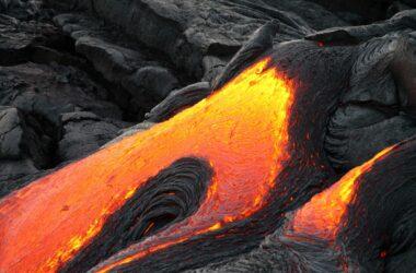 """What Lies Beneath: Volcanic Secrets Revealed - """"Nous avons été induits en erreur, géologiquement trompés"""""""