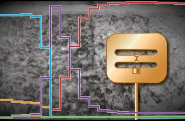Niobium Thin Films Made Into Superconducting Qubit Devices