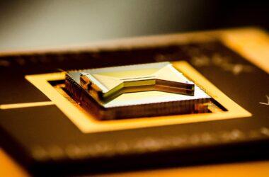 Des expériences montrent que les ordinateurs quantiques peuvent être meilleurs que la somme de leurs parties
