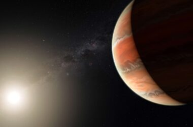 Dévoiler le sort des exoplanètes à période ultra-courte