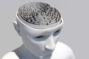 Brain Uncertainty Decision Making